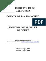 CA Court RULES_final_7-1-10   0811.pdf