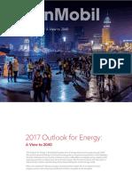 2017 Outlook for Energy_Exxon(1)