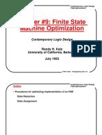 katz-ch9-mod.pdf