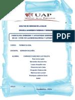 Practica de Farmacologia1