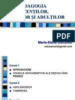 C1_Psihopedagogia adolescentilor, tinerilor, adultilor[cu Supraeu].ppt