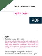 Logika v1-1