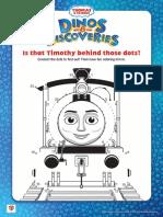 TF Activities Clrsheet DD Dot2dot US Tcm1108-190164