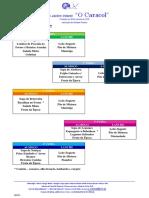 semana de 15 a 19 Janeiro.pdf
