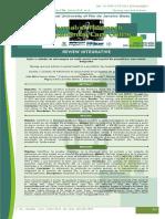 3154-19426-1-PB.pdf