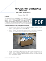 ApplicationGuideline_MBraceFibre.pdf