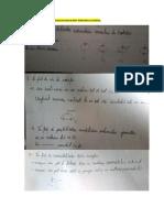 16 - Clasificarea si simbolizarea motoarelor hidraulice rotative.pdf