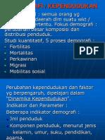 01 DEMOGRAFI