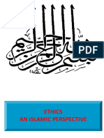 Belec 12islamicperspective 150202141131 Conversion Gate02