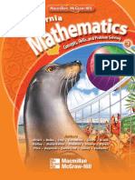 California Mathematics Grade 3.pdf