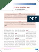 CDK - 09_219Sakit Perut Berulang Pada Anak.pdf