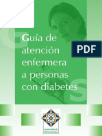 GUIA DIABETES-OK red2b.pdf