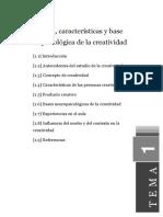tema1 bases de la creatividad.pdf