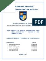 MÉTODO-DE-ENSAYO-NORMALIZADO-PARA-PESO-ESPECÍFICO-Y-ABSORCIÓN-DEL-AGREGADO-FINO.docx