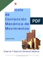 protocolocontencionmecanica-110823154216-phpapp02
