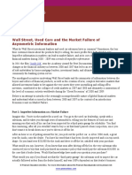 Worksheet63WallStreetandUsedCars.pdf