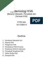 Epidemiologi KVA.pptx