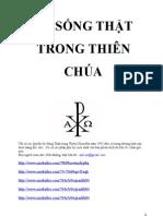 Quyen 4-Su Song That Trong Thien Chu