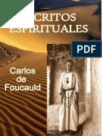 Escritos-espirituales-Carlos-de-Foucauld.doc