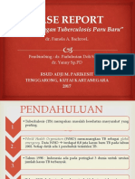 PPT TB FAM