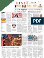 05-11-2017 - The Hindu - Shashi Thakur