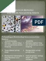 bahan kuliah peranan biologi 20 September.pptx