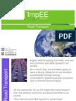 Road Transport v2 PPT