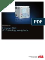 ANSI_IEC61850_eng ABB.pdf