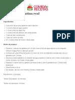 Gelatina real.pdf