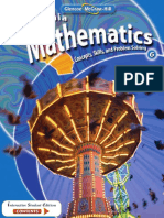 California Mathematics Grade 6.pdf