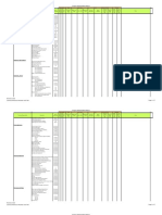 BPC-2016-TMP-05-2016-v1 Workshop SOW Handout 5 Project Deliverables Matrix.pdf