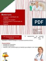 materiaisftmariana-131205041137-phpapp02