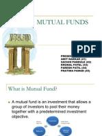 Mutual Funds 2