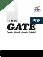 Disha Gate