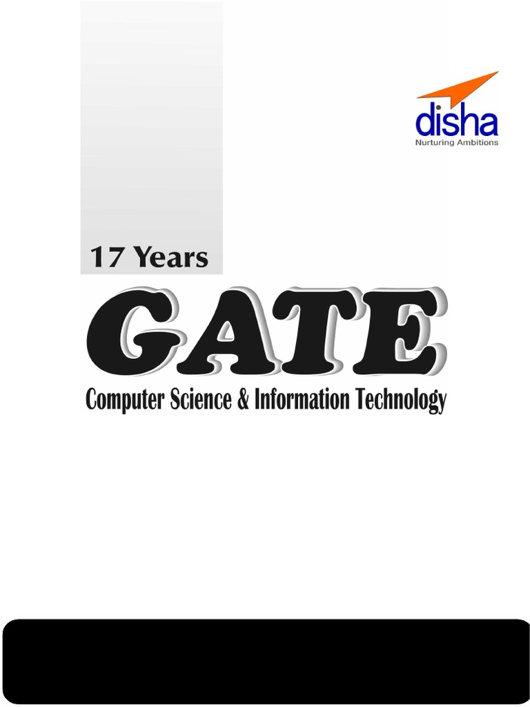 Disha Gate Internet Protocols Areas Of Computer Science Logic Family Integrated Circuit Gates Below Label The Maxterm Diagram