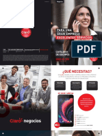 Catalogos-Empresas.pdf