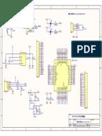 STM32F103C8T6-Schematic (1).pdf