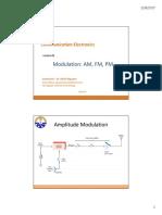 Lecture 05 -  1.pdf