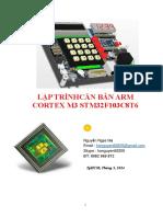 lap trinh STM32 F103.pdf