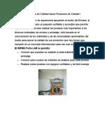 3b-pruebas d e laboratorio ok.doc
