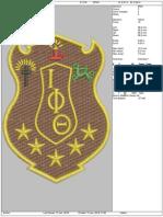 20740.pdf