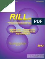 SIGNIFICACIÓN Y COMUNICACIÓN. EXPERIENCIAS LINGUISTICAS EN HISPANOAMÉRICA.pdf