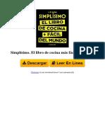 363993397-Simplisimo-El-libro-de-cocina-mas-facil-del-mundo-841636897X.pdf