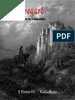 Belregard - Cenário de Campanha - Biblioteca Élfica.pdf