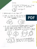 Ejercicios-Nudos.pdf