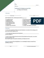 Anmeldung für Religionsunterricht.pdf