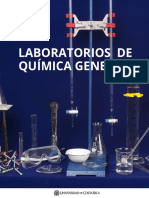 Laboratorio Quimica General - Copia