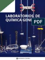 Laboratorio Quimica General - Copia