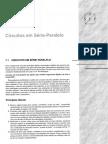 Capitulo 07.pdf