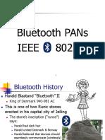 Bluetooth Tutorial Nonp